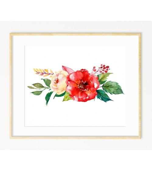 Cveće slike i posteri za zid