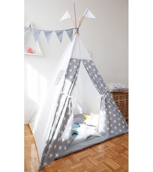 Dečiji šatori Vigvamija