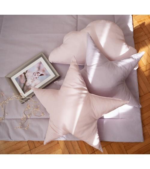 Set jastučića za devojčicu