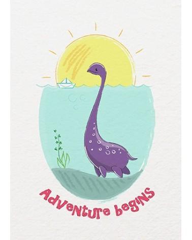 dinosaurusi slike