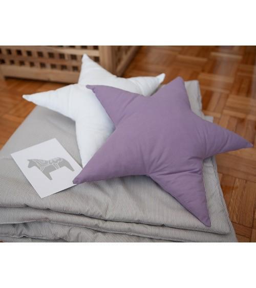 Jastucici za sator LAVANDA