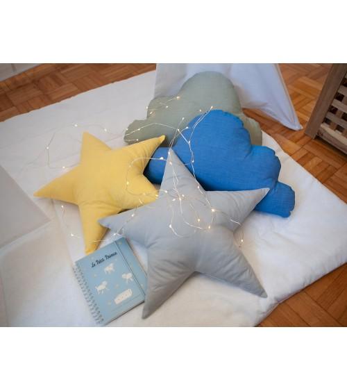Jastucici za decije satore